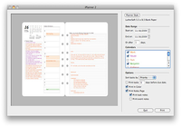 iPlanner by LutherSoft