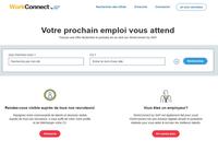 Workconnect