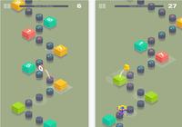 Math Hopper iOS