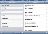 PayBack iOS
