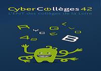 Cybercollèges42