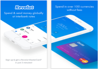 Revolut Android