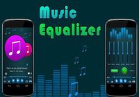Music Equalizer : Music Player