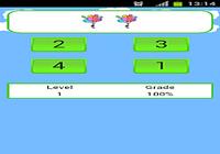 Compter jeux de maths