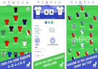MPG - Mon Petit Gazon Android