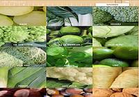 Primeurs Fruits Légumes