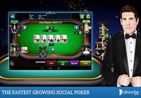 Poker Live