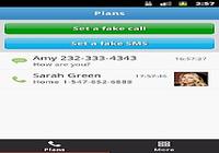 Mr Caller Free (Fake Call