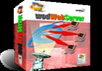 wodWebServer.NET
