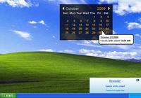 Remind Mi Calendar