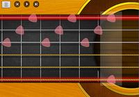 Guitare   ( Guitar )
