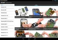 iFixit Android