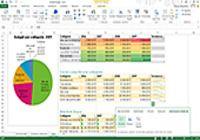 Logiciel gratuit Office 365 Business Premium