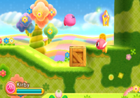 Citra (émulateur 3DS)