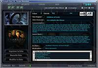 StargateBase
