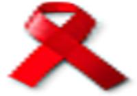 2007: trouvons une solution au virus du SIDA