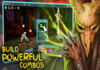 Slay the Spire Android
