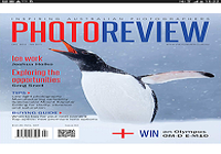 Photo Review Magazine