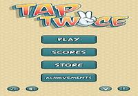 Tap Twice