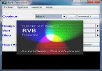 RVB Mac