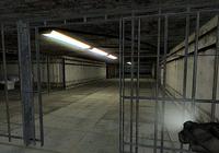 Slender Prison