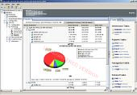 SurfCop for Microsoft ISA Server/Forefront TMG