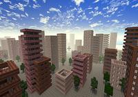 City Craft: Building