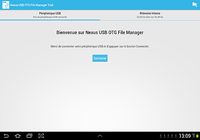 Nexus USB OTG FileManagerTrial