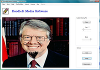 DoodleIt Media Software 2.0