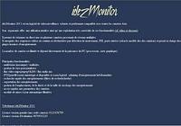 ide2Monitor 2011