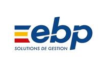 EBP Presta Paye