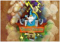 Wonder Defender TD