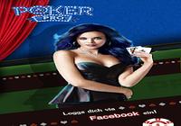 Poker Pro.DE