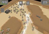 Project RTS - version complète