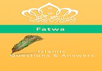 Fatwa on  Zakat