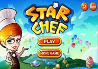 Le chef étoilé - Star Chef