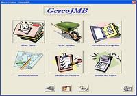 GestcoXL-JMB