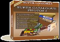 Super Catalogue Photos