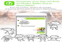 U Messenger - Chat Photo