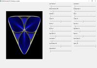 Gfa Wild Geometry Version 3 - 2018