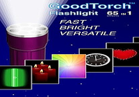 Flashlight GoodTorch