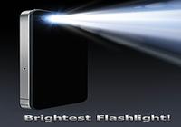Lampe de poche: LED Flashlight