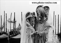 Photo Venise Puzzle 1