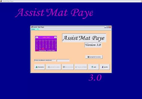 Assist'Mat Paye