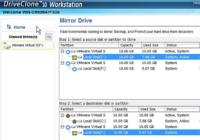 DriveClone 10 Pro