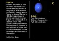 Nuit des Etoiles Tome1 Premium iOS