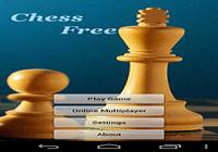 Chess Free (Offline/Online)