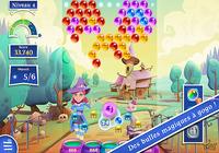 Bubble Witch Saga 2 Facebook