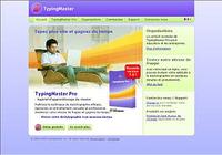 TypingMaster 2002