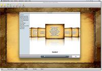 MahJong Suite for Mac